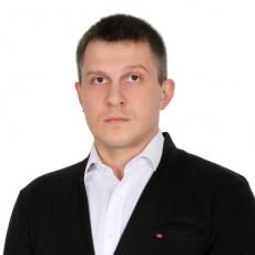 Бутенко Станислав Владимирович