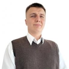 Кузнецов Роман