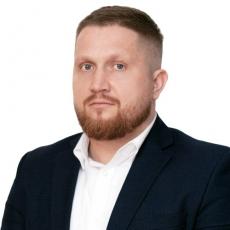 Михайлов Сергей Геннадьевич